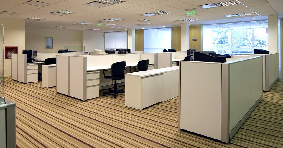Panel divisorio especialistas en la fabricaci n y distribuci n de muebles de oficina - Paneles divisorios para oficinas ...