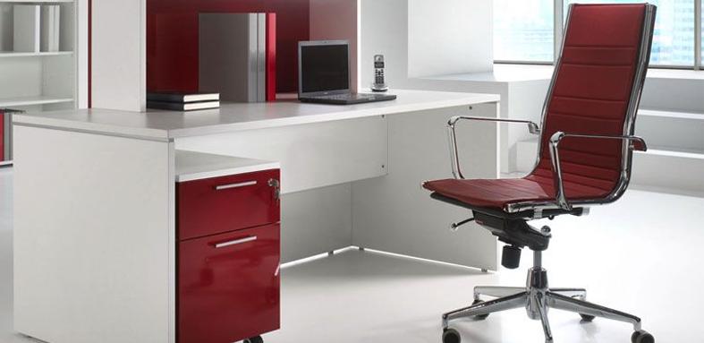 Especialistas en la fabricaci n y distribuci n de muebles for Fabricacion muebles de oficina