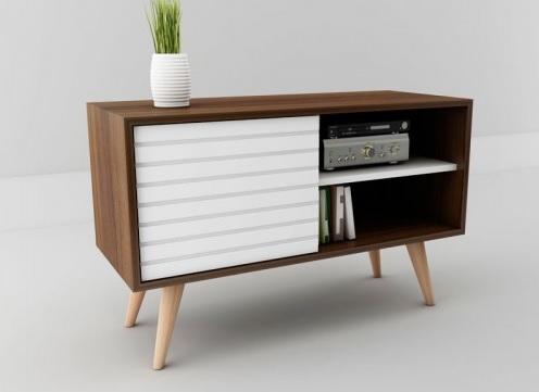 L nea hogar especialistas en la fabricaci n y for Fabricacion muebles de oficina