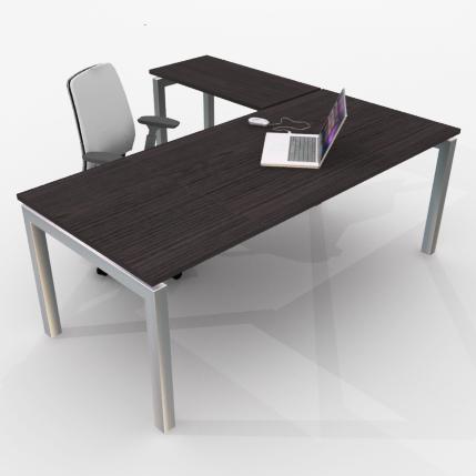 Estaciones de trabajo especialistas en la fabricaci n y for Fabricacion muebles de oficina