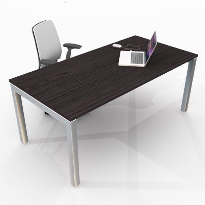 Escritorios especialistas en la fabricaci n y for Fabricacion muebles de oficina