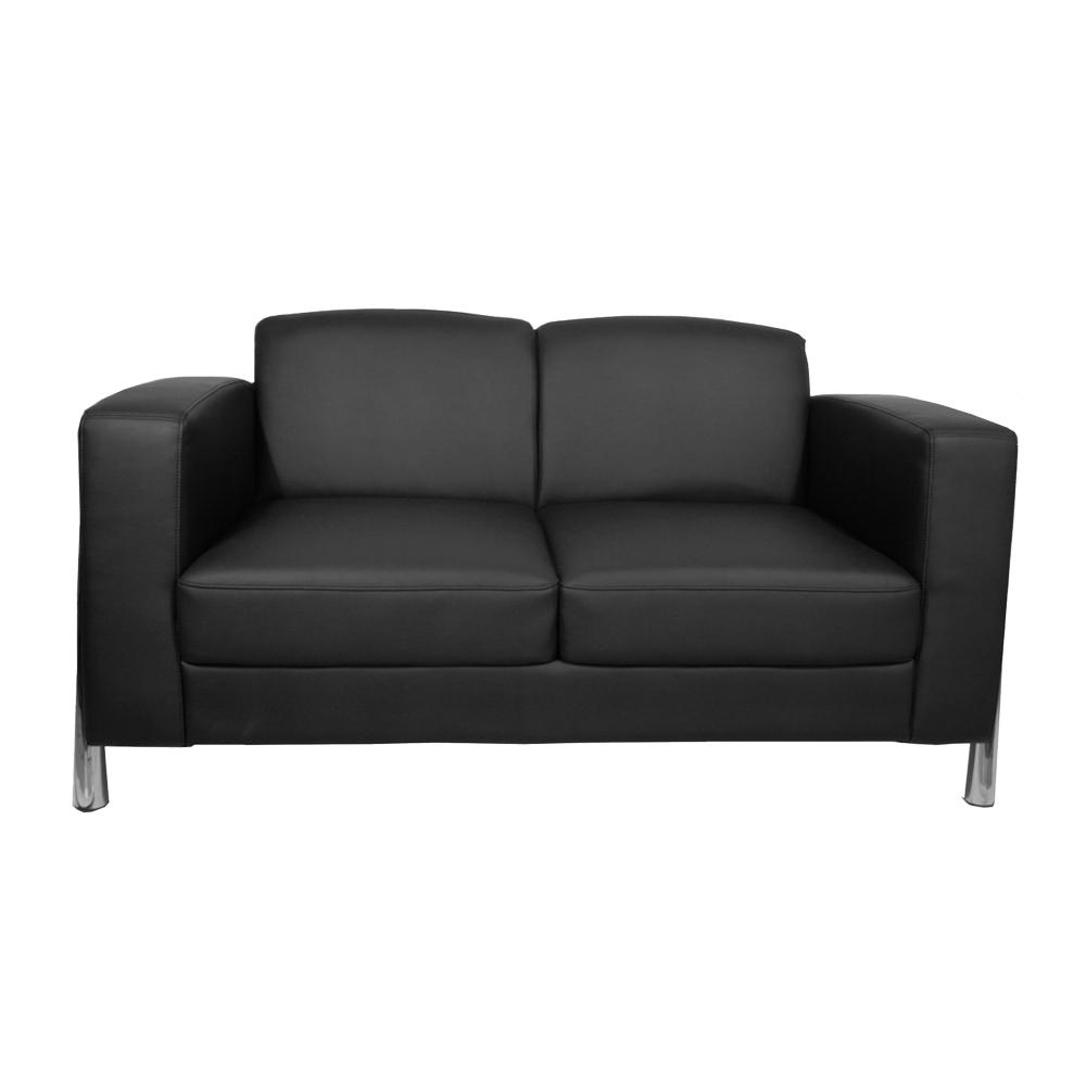 Sof s y butacas especialistas en la fabricaci n y for Fabricacion muebles de oficina